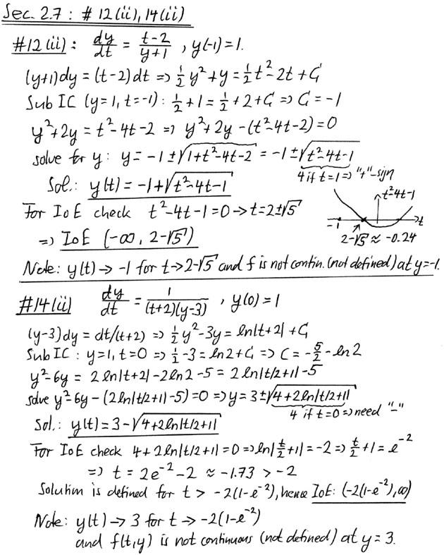 22 55 problem set homework solutions